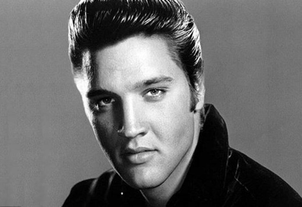 Elvis, gli anni del regno