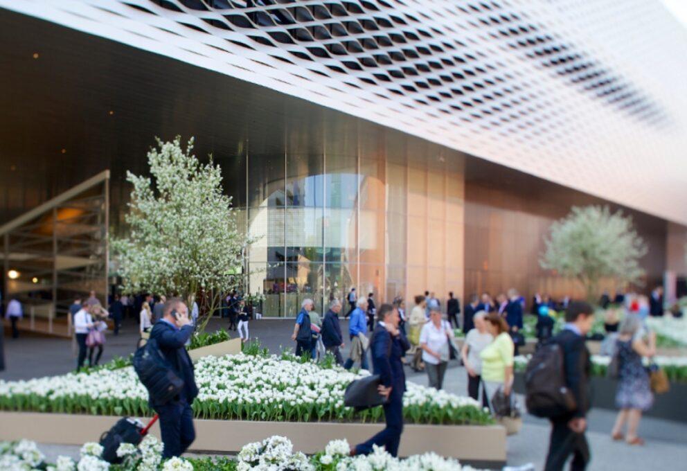 Nuove date per Art Basel 2021 e Liste Art Fair