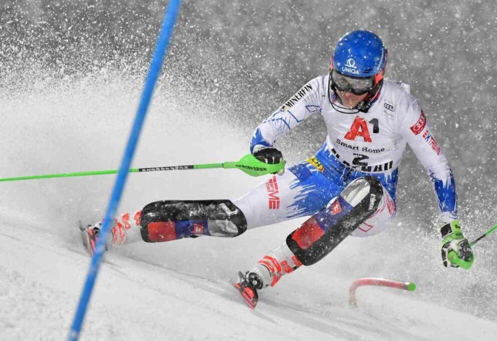 Coppa del Mondo sci femminile, Flachau 2021: tutti gli aggiornamenti