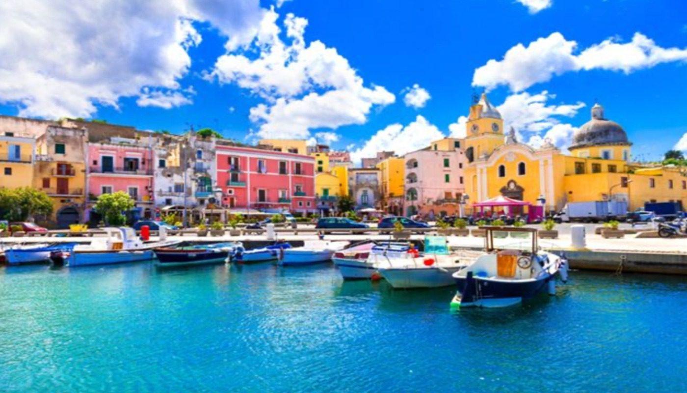 """""""Siamo onorati. Facciamo i complimenti a tutte le altre città di cui abbiamo studiato dossier e proposte culturali. La cultura può essere per noi e loro uno straordinario detonatore del piano strategico di rilancio. È un'opportunità storica per una piccola isola che senz'altro coglieremo lavorando sodo per rendere orgogliosa l'Italia di questa bella scelta""""."""