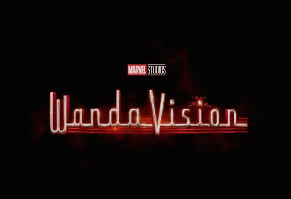 WandaVision: cosa c'è da sapere sulla serie Marvel di Disney+