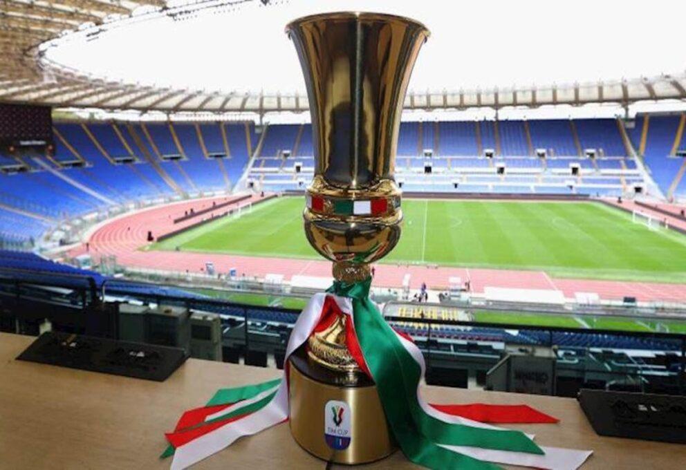 Atalanta-Cagliari Coppa Italia, dove e quando vedere la partita