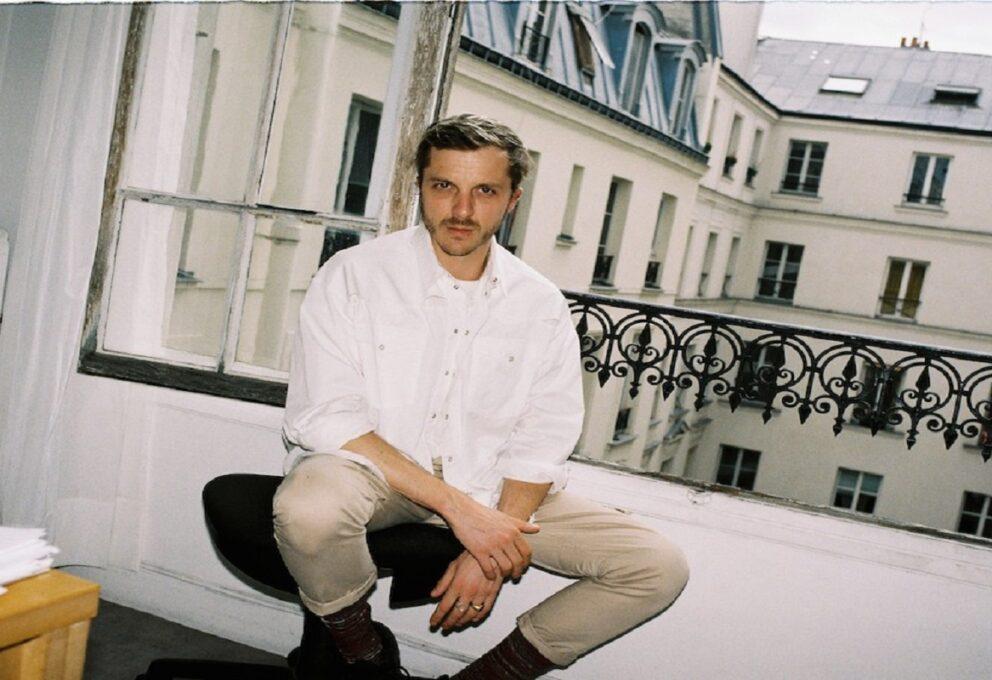 Glenn Martens alla direzione creativa di Jean Paul Gaultier Couture