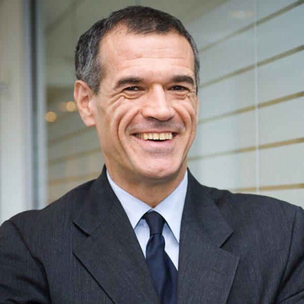 Quarta Repubblica 18 gennaio - Carlo Cottarelli