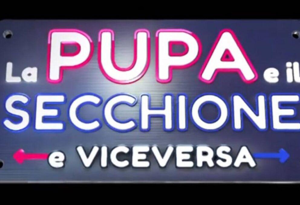 La Pupa e il Secchione torna su Italia 1 con Pucci al comando