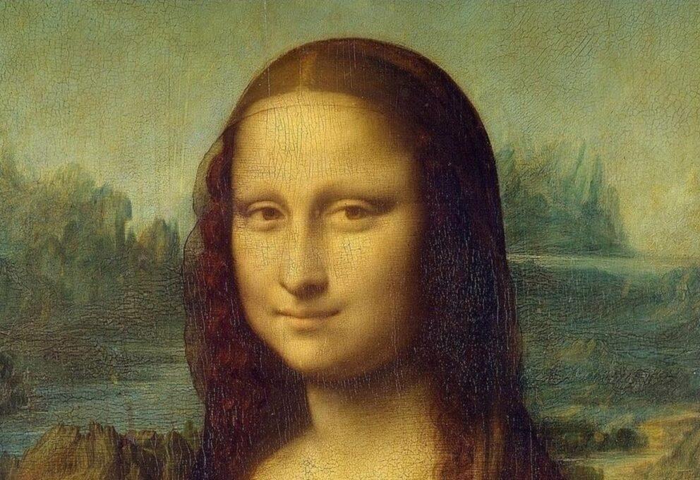 Viaggio nella grande bellezza quarta puntata: il genio di Leonardo da Vinci stasera 19 gennaio, Canale5