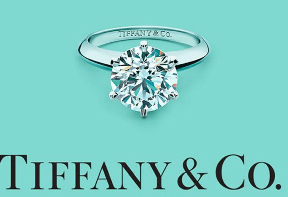 LVMH compra Tiffany. Concluso l'accordo, il marchio è francese