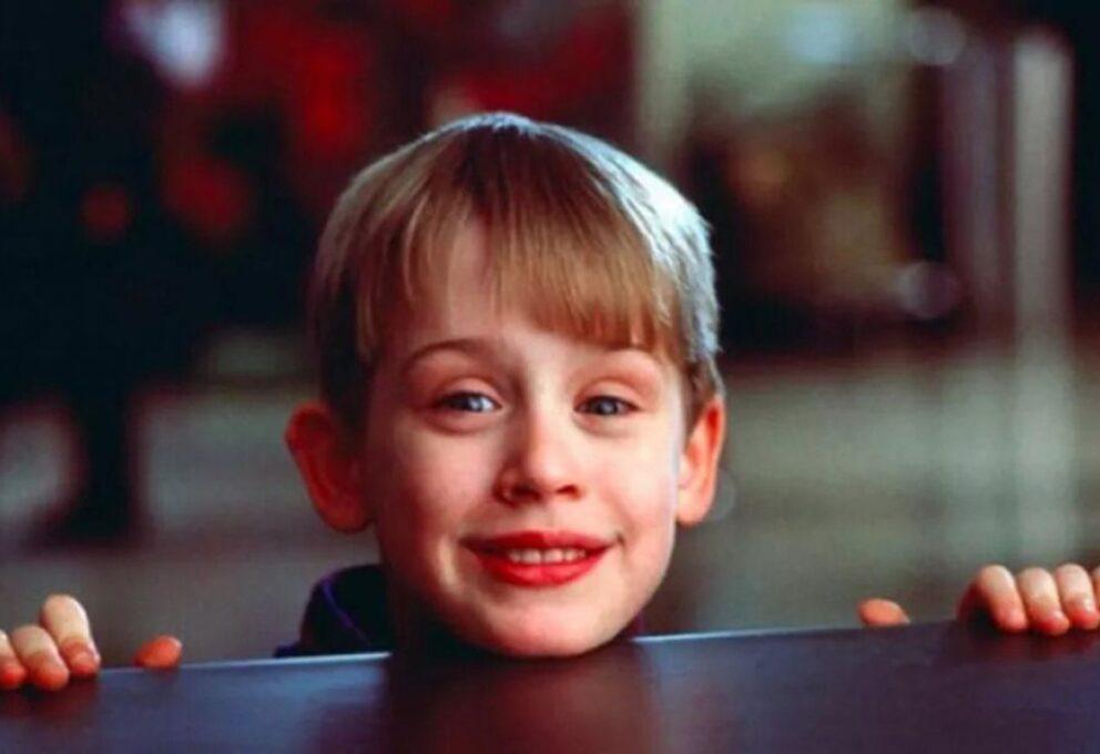 Mamma ho perso l'aereo: curiosità sul classico con Macaulay Culkin