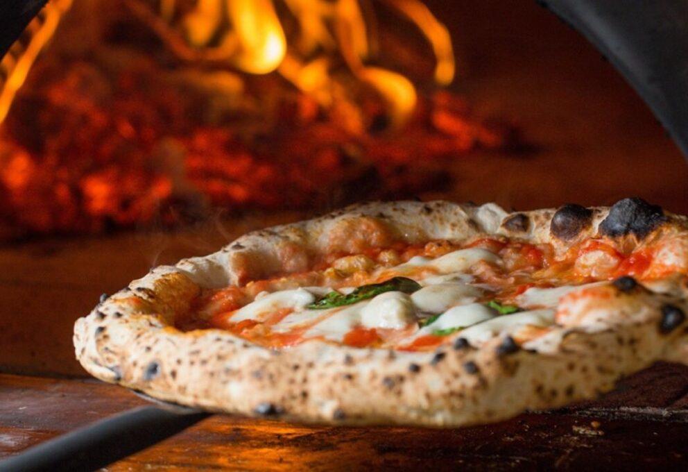 I migliori ristoranti di Milano: qual è la miglior pizzeria? dall'Antro della Sibilla a molto altro