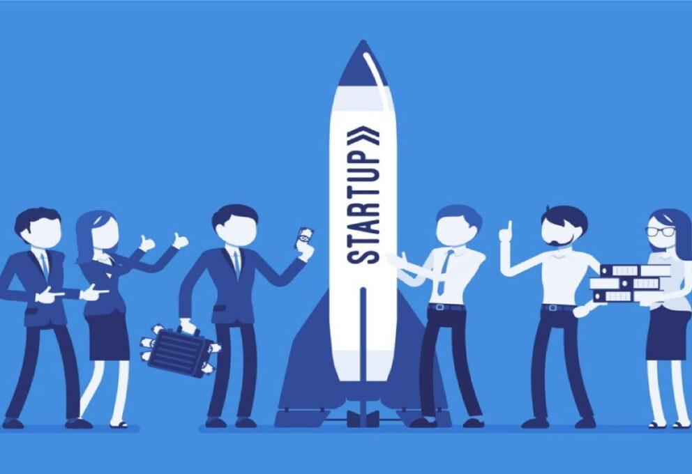 Migliori Startup italiane 2021, l'ultima classifica e quali tenere d'occhio