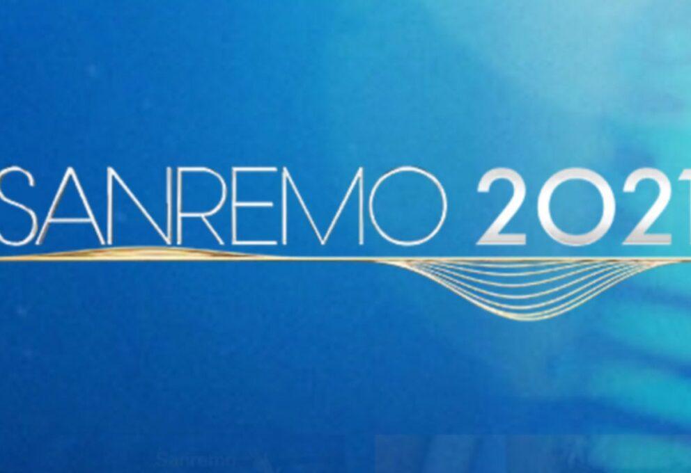 Festival di Sanremo 2021: lo scontro fra Amadeus e Carlo Rienzi