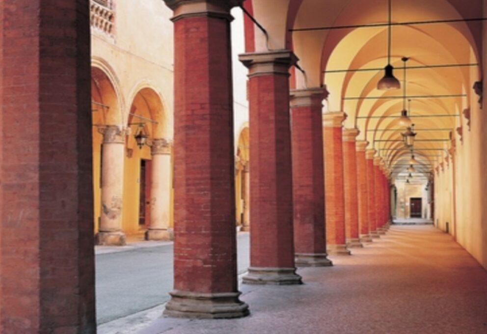 Siti UNESCO Italia: quali sono i candidati nel 2021?