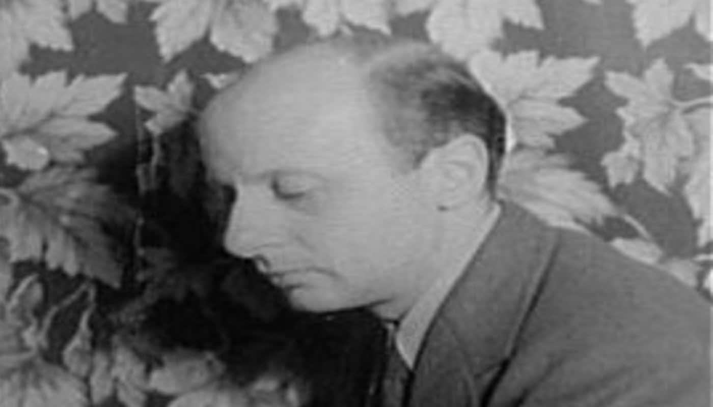 Berman, Eugéne