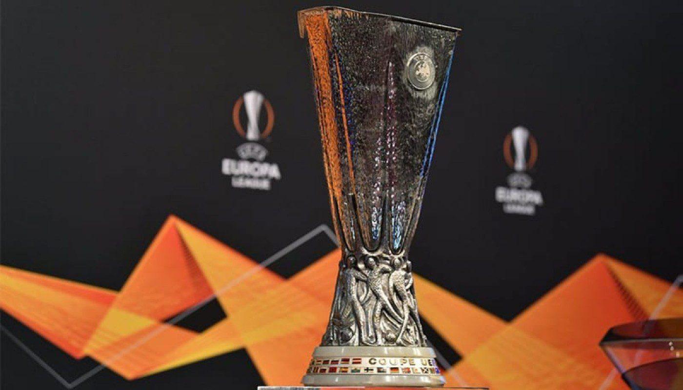 Europa League, ottavi di finale: i sorteggi e il ...