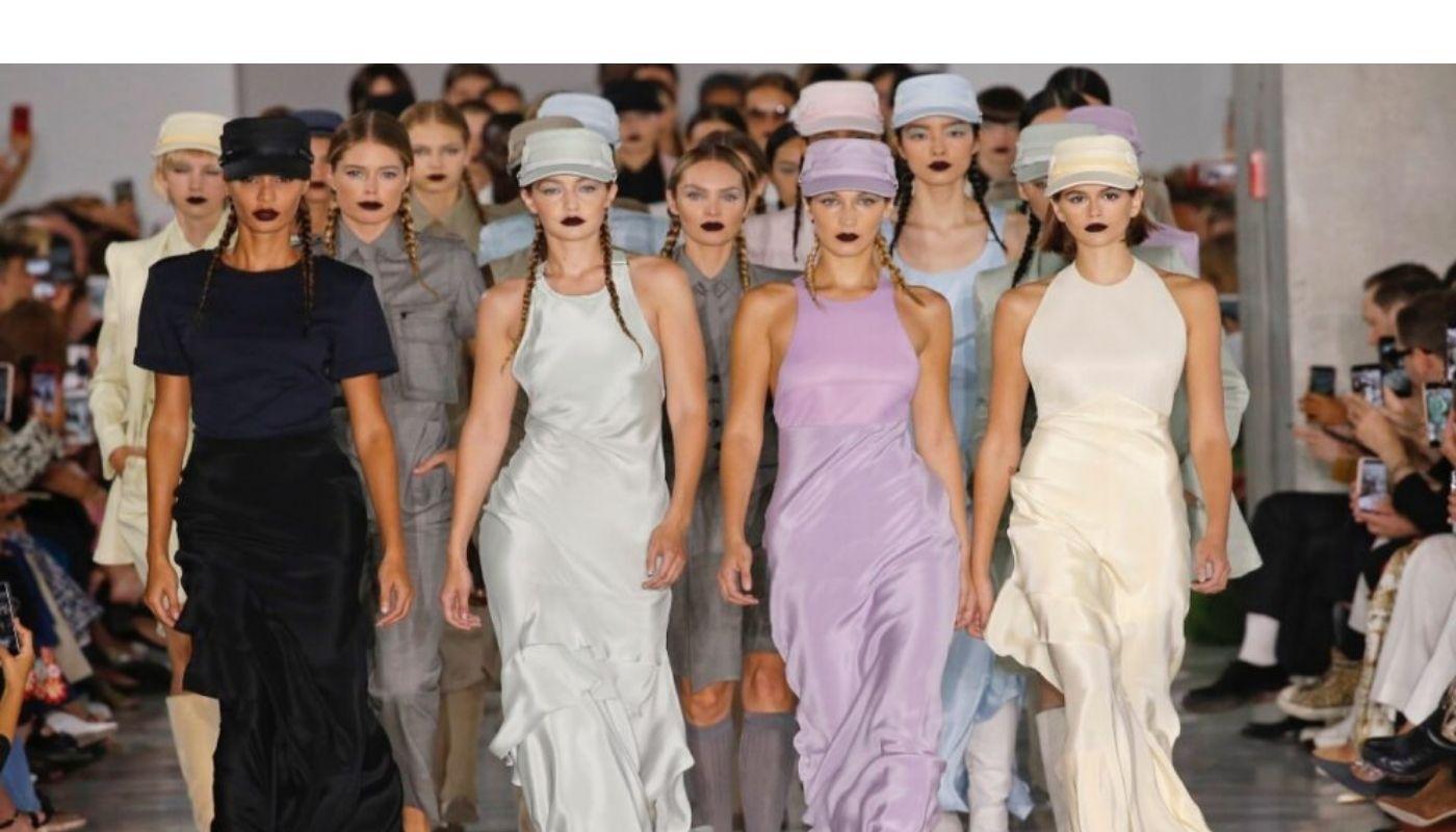Enciclopedia della moda