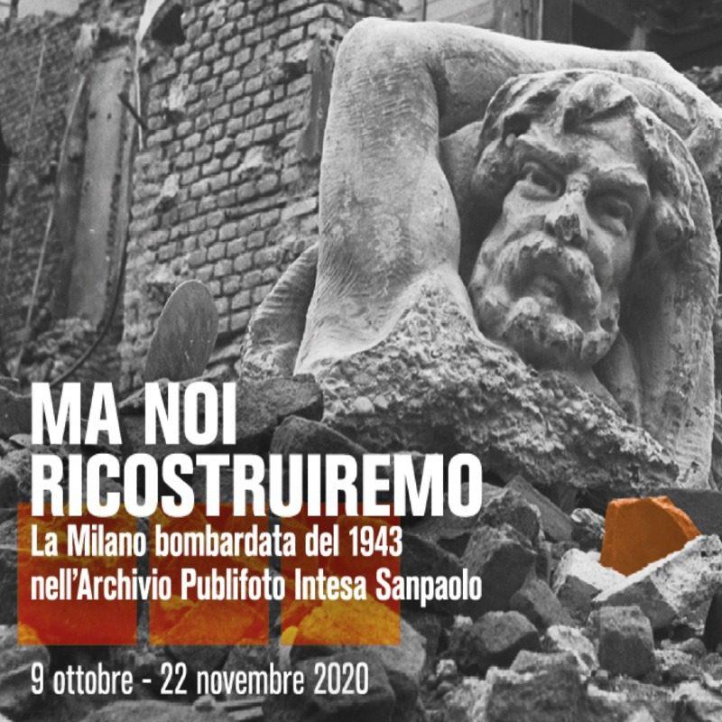galleria d'Italia milano apertura