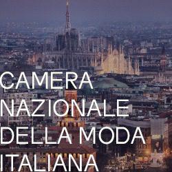 Camera Moda