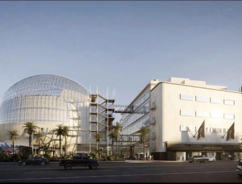 I musei che apriranno quest'anno: da quello di L.A. firmato da Renzo Piano a quello di Takao Ando