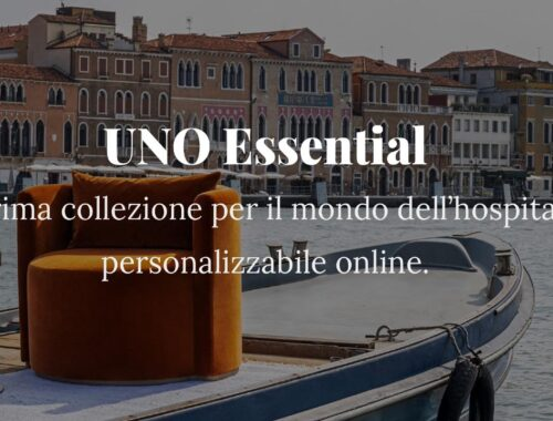 UNO Essential: UNO Contract