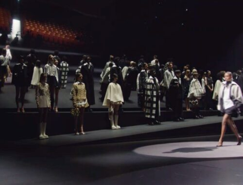 Valentino Piccolo teatro
