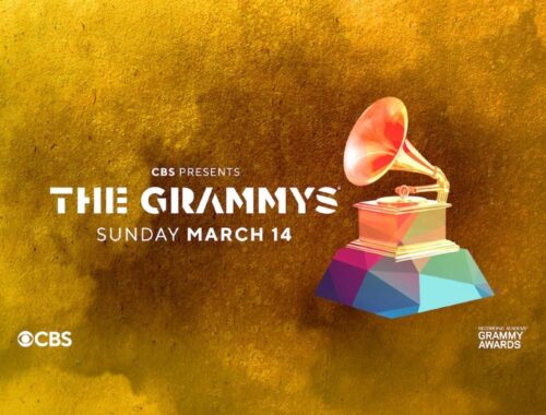 grammy awards 2021 italia