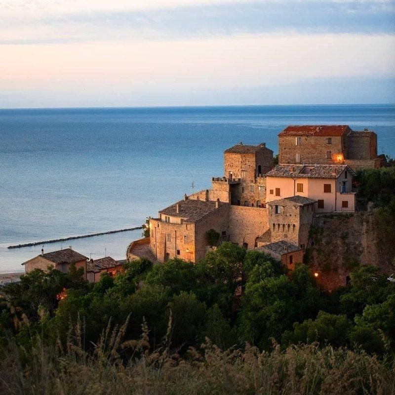 Il Borgo dei Borghi 2021, Albori conquista il quarto posto della classifica