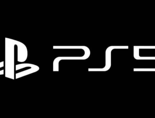 PS5 dove comprare
