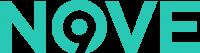 NOVE_TV_logo_2017