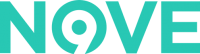 NOVE_TV_logo_2017